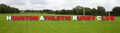 Houston Athletic Rugby Club (HARC)