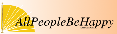 AllPeopleBeHappy foundation