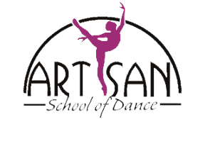 Artisan Ballet Company (Artisan School of Dance)