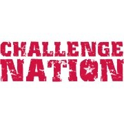 Challenge Nation (Houston Challenge)