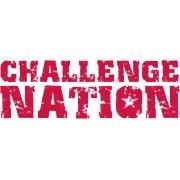 Challenge Nation (Houston Challenge)