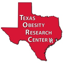 Texas Obesity Research Center