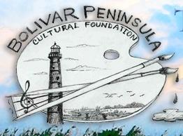 Bolivar Peninsula Cultural Foundation