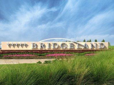 Bridgeland