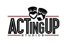 ACTing Up Studios