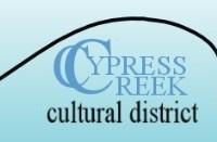 Cypress Creek Cultural District