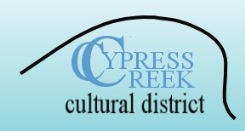 Cypress Creek Cultural District