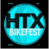HTX Bike Fest