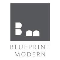 Blueprint Modern