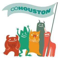 COHouston
