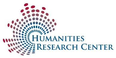 Rice University - Humanities Research Center (HRC)