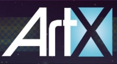ArtX NonProfits