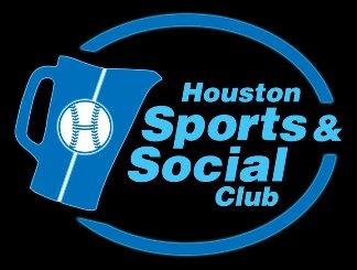 Houston Sports & Social Club