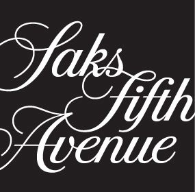 Saks Fifth Avenue - Houston