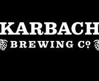 Karbach Semi-Annual Charity Pub Crawl