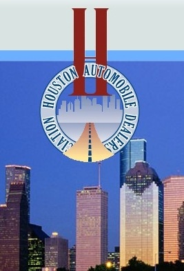 Houston Automobile Dealers Association (HADA)