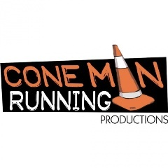 Cone Man Running Productions