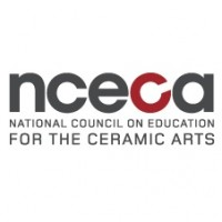 National Council on Education for the Ceramic Arts...