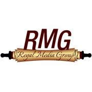 Regal Media Group