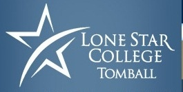 Lone Star College-Tomball