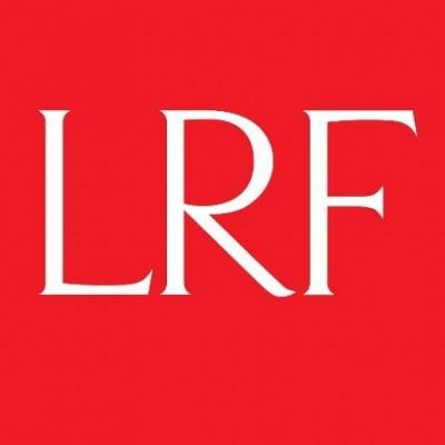 Lymphoma Research Foundation - Houston Chapter (LR...