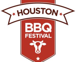 Houston Barbecue Festival