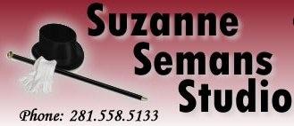 Suzanne Semans Studio