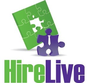 HireLive Professional Hiring Event - Sales & Management Specific