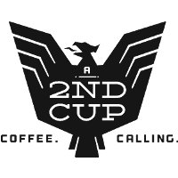 A 2nd Cup Coffee Shop