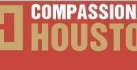 Compassionate Houston