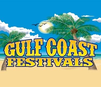 Gulf Coast Festivals