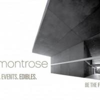 4411 Montrose