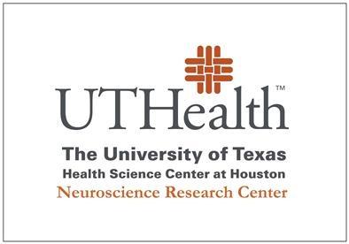 UTHealth Neuroscience Research Center