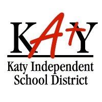 Katy Independent School District (Katy ISD)