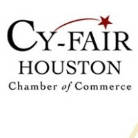 Cy-Fair Chamber of Commerce