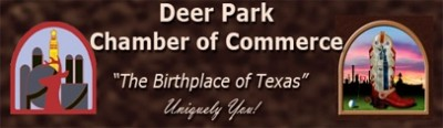 Deer Park Chamber of Commerce