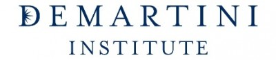 The Demartini Institute