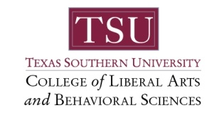 Texas Southern University - College of Liberal Art...