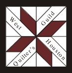 West Houston Quilters Guild
