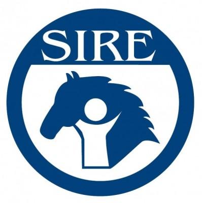 2014 Annual All SIRE Horse Show