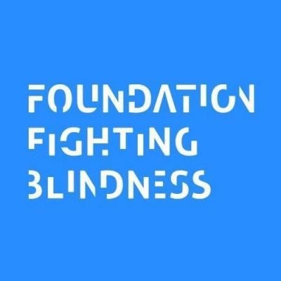 Foundation Fighting Blindness