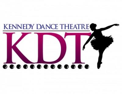 Kennedy Dance Theatre (KDT)