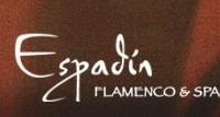 Del Espadin Flamenco & Spanish Dance Academy