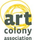 Art Colony Association (Bayou City Art Festival)