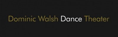 Dominic Walsh Dance Theater (DWDT)