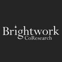 Brightwork CoResearch