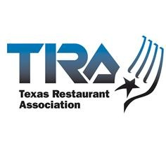 Texas Restaurant Association Marketplace