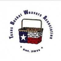 Texas Basket Weavers Association (TBWA)
