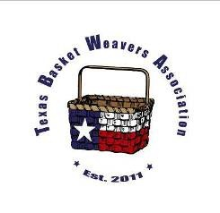 Texas Basket Weavers Association (TBWA)