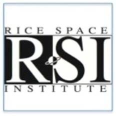 Rice University - Rice Space Institute (RSI)